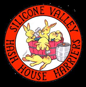 svh3-color-logo